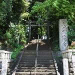 初詣で縁結び祈願~東京でするならこちらがおすすめ