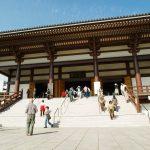 東京で恋愛成就を~神社・お寺はここがオススメ