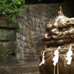 東京の恋愛成就スポット3選