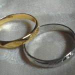 東京の縁結びに効果的な指輪特集