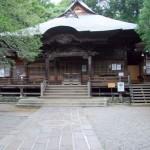 東京のお寺で縁結び祈願をする時に外せない場所3選