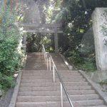 運気が上がる!東京のパワースポットはこの神社!目指せ運気アップ!