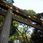 霊能者も認める!?東京のパワースポットをご紹介します!
