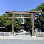 東京のパワースポットで明治天皇の影響が色濃く残るパワースポットとは?