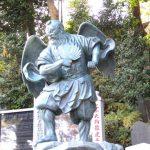 東京で復縁のための駆け込み寺が話題に!?復縁におすすめのお寺はここ!