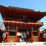 東京にいる復縁に強い祈祷師の方って誰?オススメの方をご紹介!